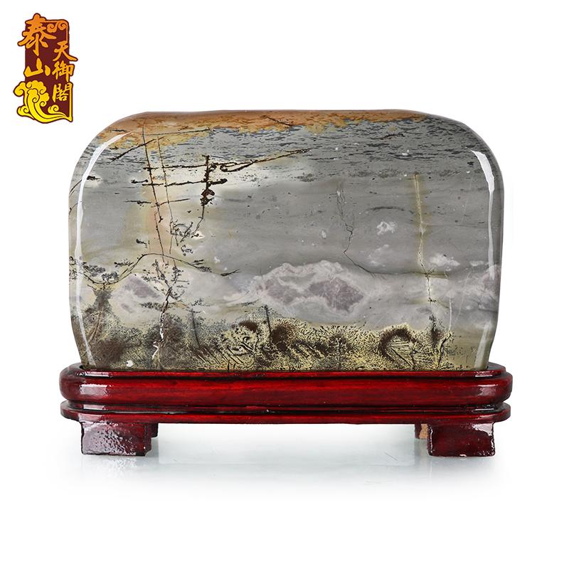 Сувенирные камни Артикул 543375172970