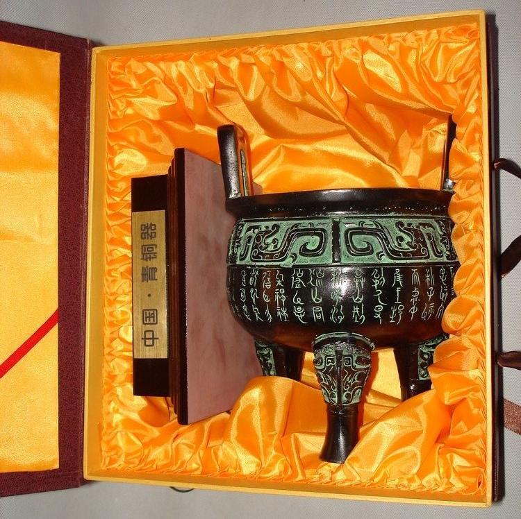 Античная бронза Артикул 526396897296