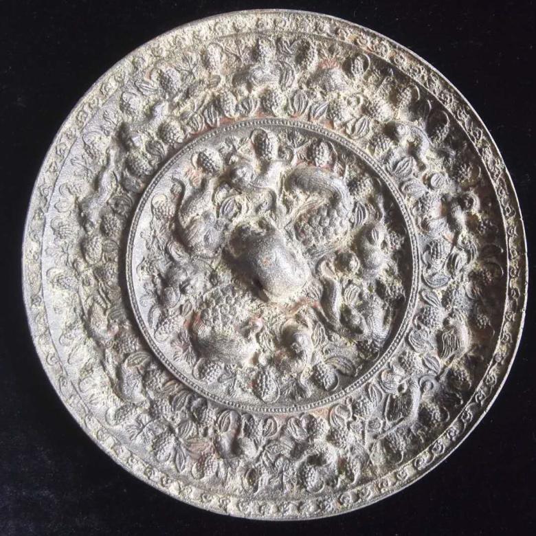 Античная бронза Артикул 587219312418