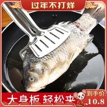 ネットフィルタ超微細スラグをすり抜け9ヤン豆乳はその後スラリーカップジュースのバケツ1.3Lリットル304のステンレス鋼の継手を分離し、揚げ日本の食品グレードシリコンへらシリコンシャベル