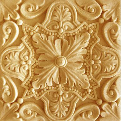 欧式砂岩浮雕沙岩树脂背景墙别墅外墙欧式装饰雕花走道墙壁画砖雕