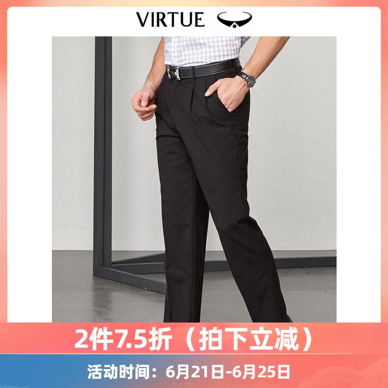 Брючные костюмы / Классические брюки Артикул 566626571449