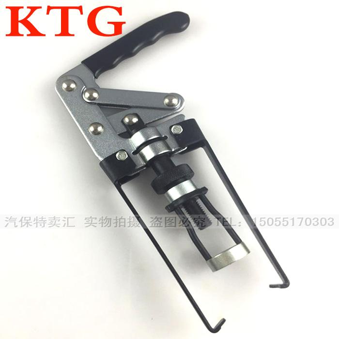 Избегайте снос стиль все ваш плоскогубцы ( сжатие ) клапан весна клапан печать разборка плоскогубцы что официальный инструмент HS-E3422