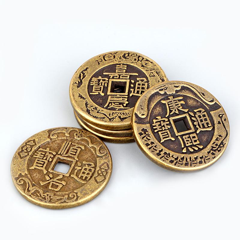 Монеты и купюры Гонконга и Макао Артикул 590705325349