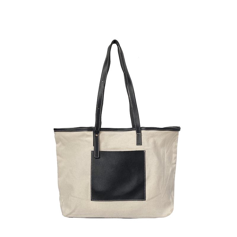 Деловые сумки из кожзама Артикул 605160176078