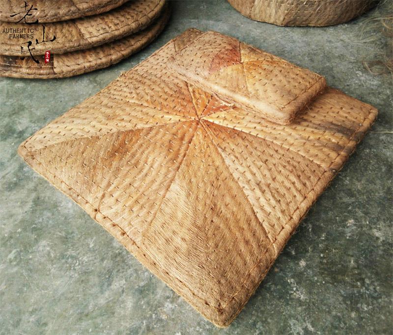 Подушки для медитации Артикул 544423230553
