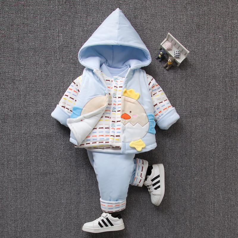 Одежда для младенцев Артикул 560581569063