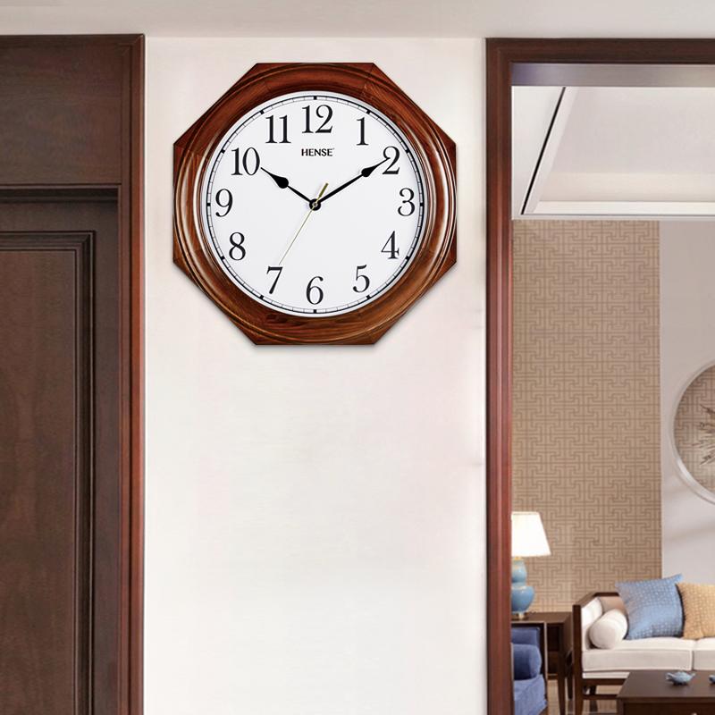 Часы на стену Артикул 525299990982