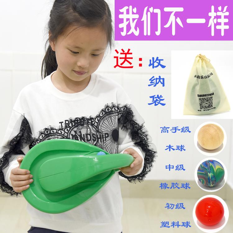 Игрушки для малышей / Конструкторы Артикул 17043442347