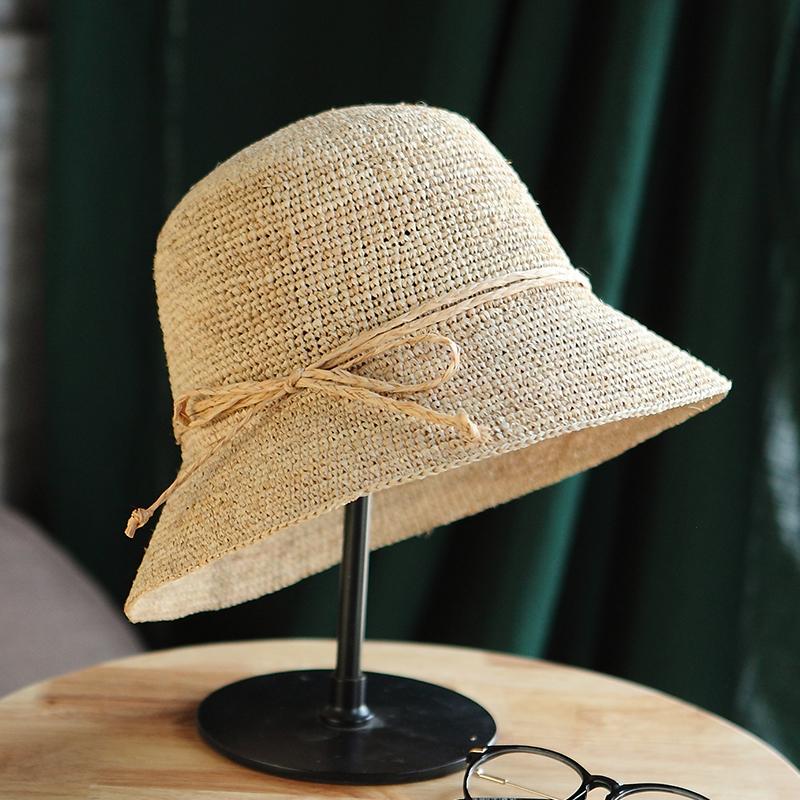 Женские шляпки Артикул 551164980864