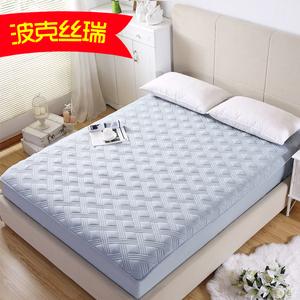 席梦思床罩床套保护套全棉防尘罩