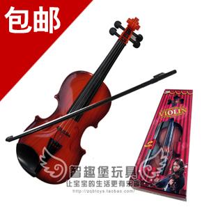 Детские скрипки и гармошки Артикул 551239519206