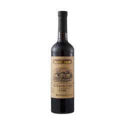 威龙解百纳干红葡萄酒(特选精酿)