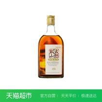 330ml禮盒裝330ml十年特制臻釀黃酒花雕酒糯米酒阿拉老酒寧波特產