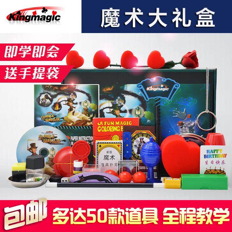 Плюшевые игрушки Артикул 15989616248