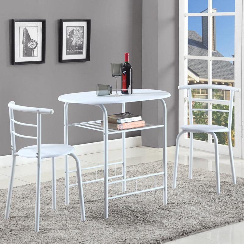 Стол со стульями Артикул 610894499044