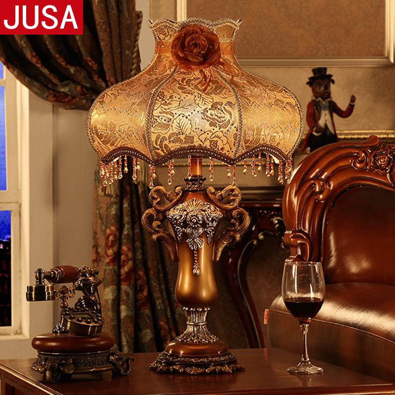 Декоративные настольные лампы Артикул 17792234295