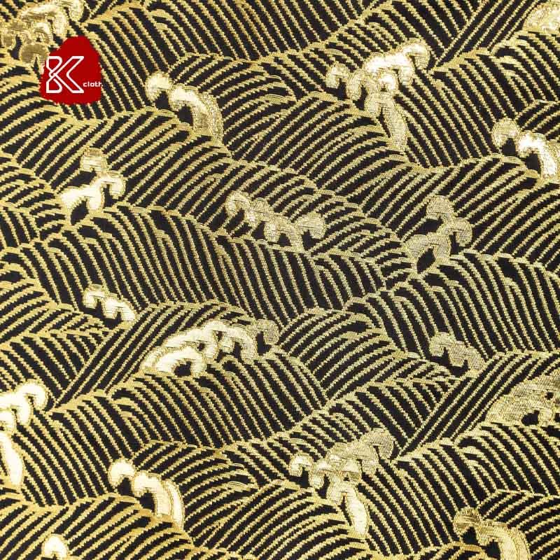 Ткачество / вышивка Артикул 597253213576