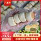 福建莆田绿豆饼纯手工糕点早点传统老式馅饼点心茶点无添加包邮