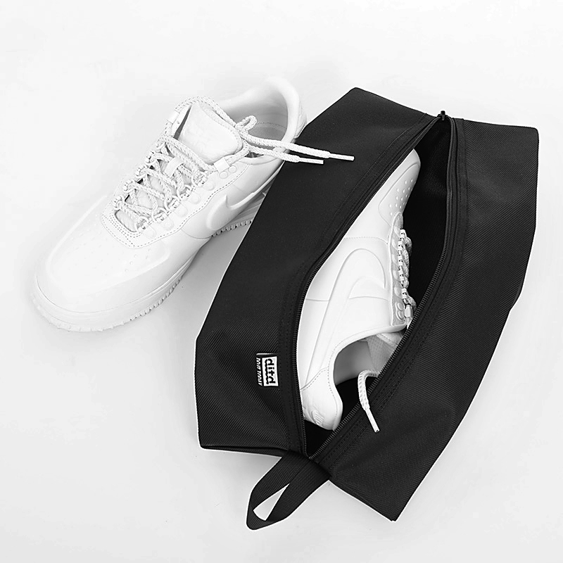 Чехлы для обуви Артикул 548627668835