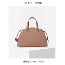 STARTOWN Baggage Girls with Small Defects Special Sale Leisure Baijian Hand-held Baggage Girls with One Shoulder and Two Shoulders