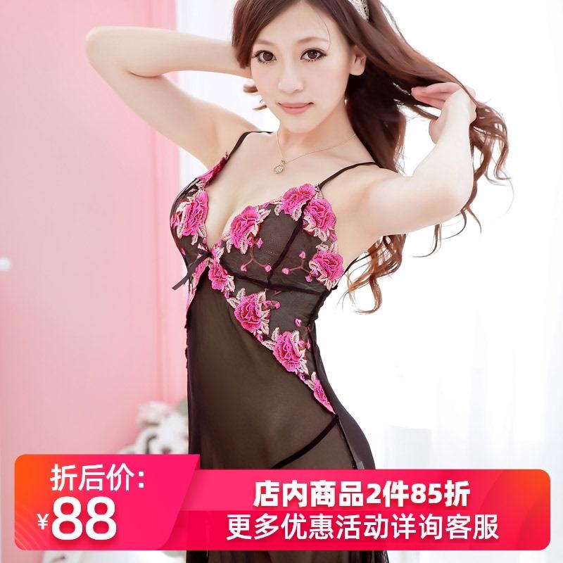 Эротические костюмы, пижамы Артикул 14697601362