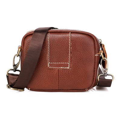 Red valley montagut kerry the guy laroche 2015 new leather purse ... 8bde0fe875e3f