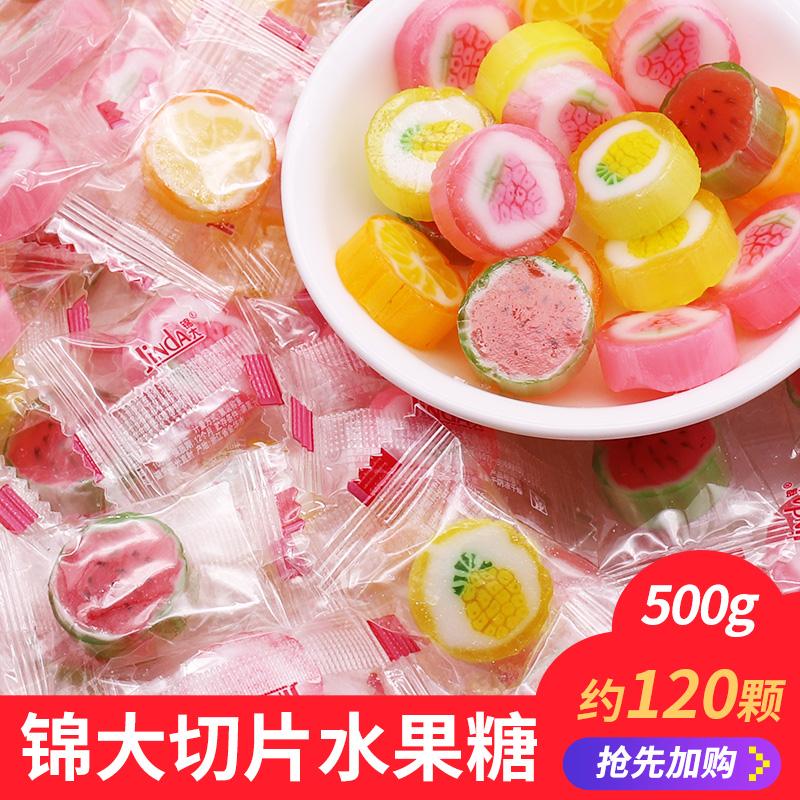 Украшения для китайского Нового года /  Китайские фонарики Артикул 521408650162