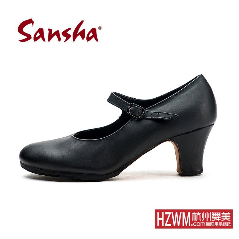 Депутат секс обувной / синьцзян обувь / размер гонка обувь / тибет гонка обувь / народ обувь / россия обувь