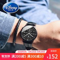 Holuns蚝式手表进口机芯男士全自动机械手表男表瑞士品牌豪伦诗