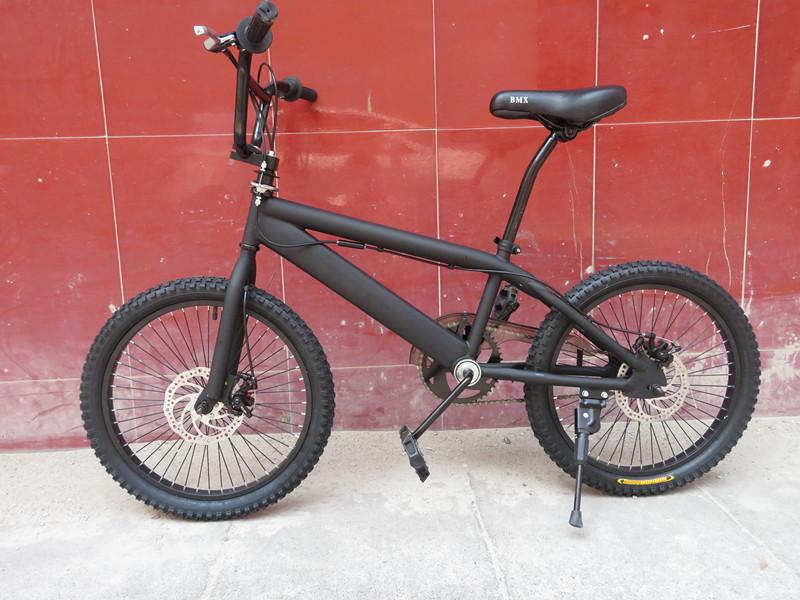 Детские велосипеды Артикул 13058645594