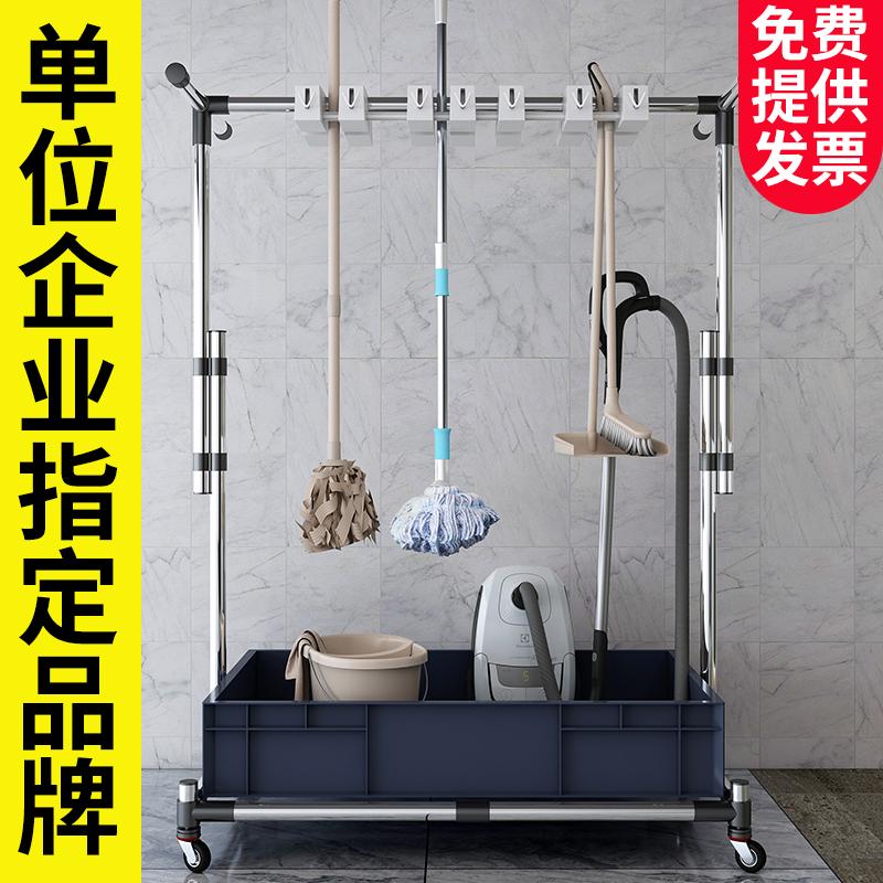 Аксессуары для ванной комнаты / Контейнеры для хранения Артикул 564359808486