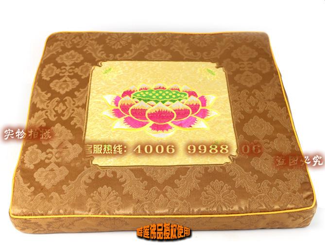 Подушки для медитации Артикул 14961368705