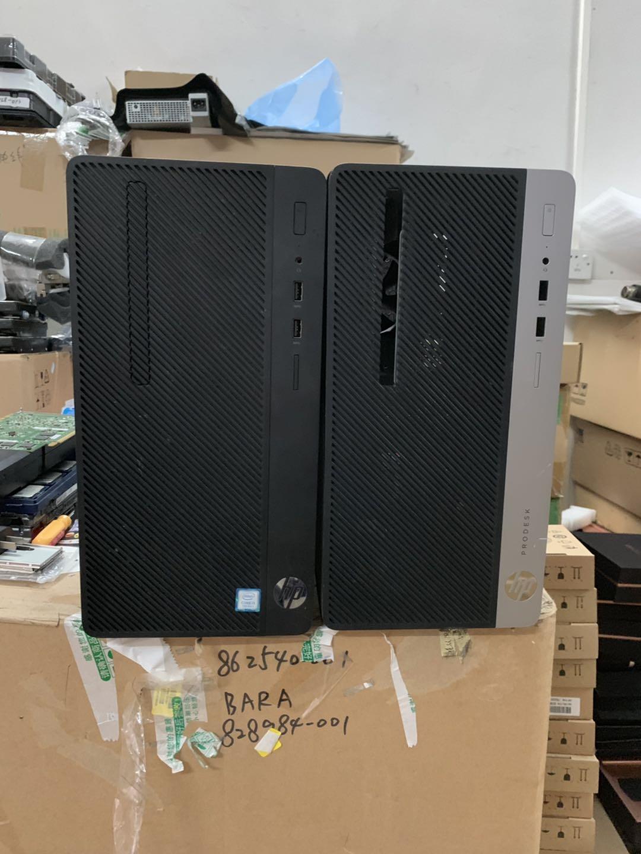hp /惠普战86 280 400 600新款主板