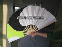 Профессиональный танцор корейского танца Тайцзи Фангу классический Танцевальный фанатский вентилятор Корейский фанат танца профессиональный игровой вентилятор