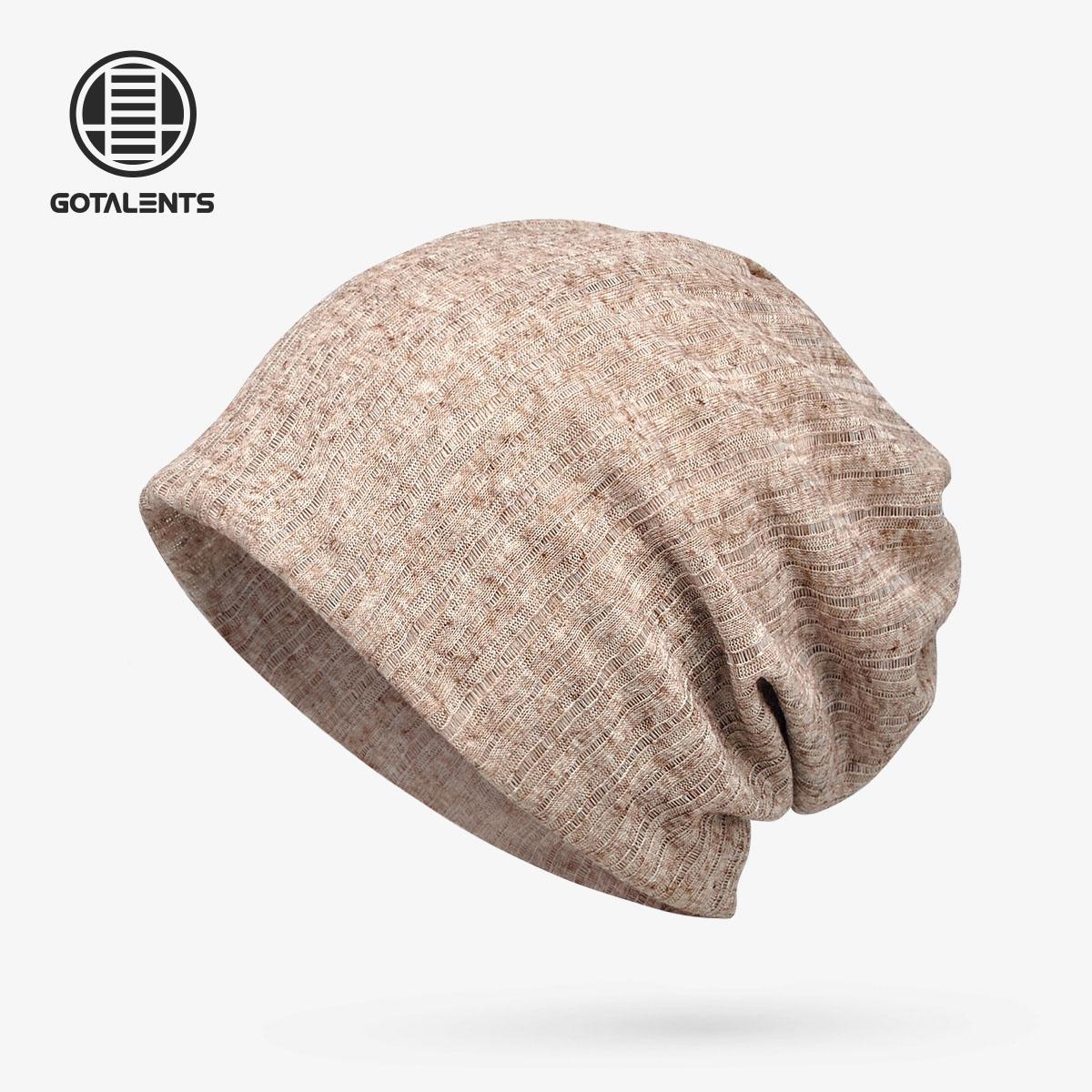 Мужские шапки Артикул 566811815104