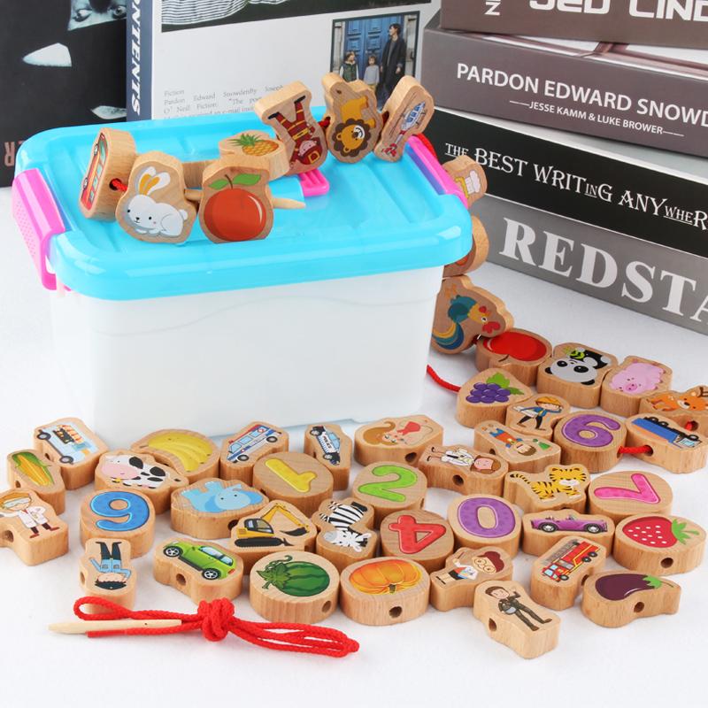 Игрушки для малышей / Конструкторы Артикул 597178289721
