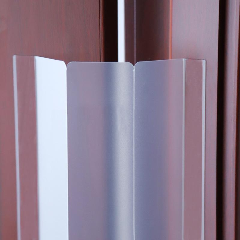 Защитные насадки на дверь Артикул 549011070987