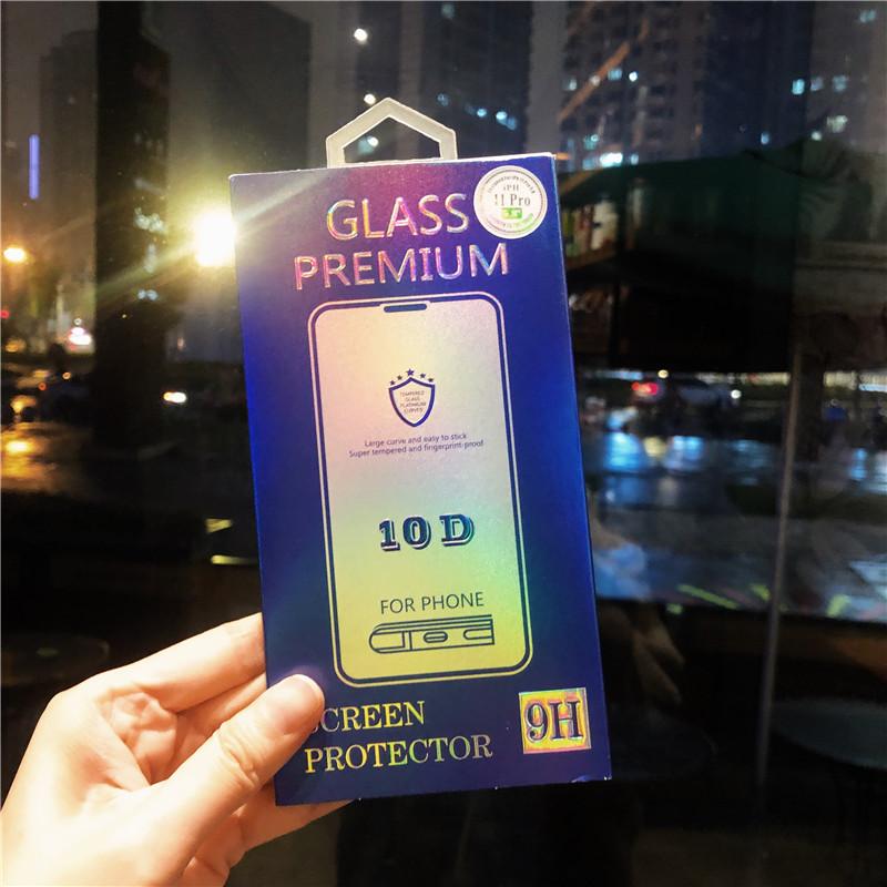 MICKEYMICKEY特別価格フィルムiphone XフルスクリーンHD膜はアップル12 ProMax/Xr/11に適用されます。