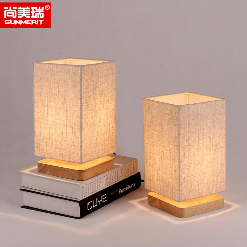 Декоративные настольные лампы Артикул 561814628681