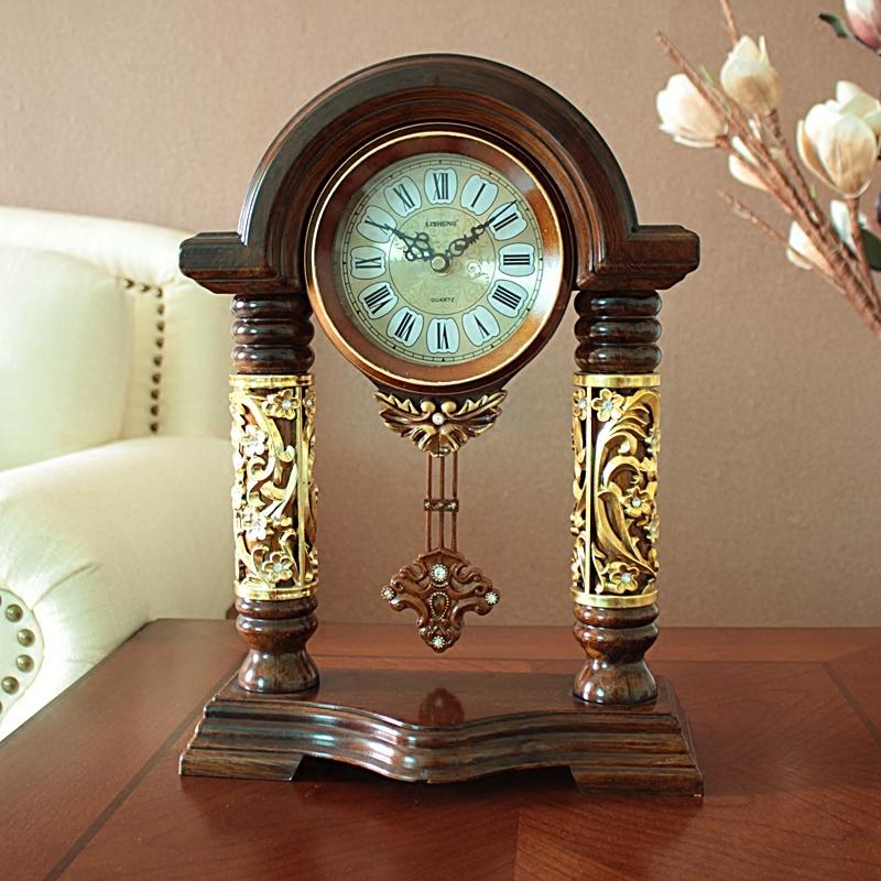 Настольные часы Артикул 537364468945