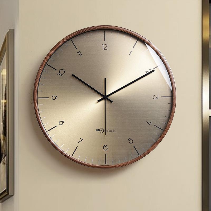 Часы на стену Артикул 570978736133