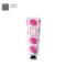 芳玑艺术约会手霜30g透明质酸玫瑰果油补水保湿滋润修护双手肌肤