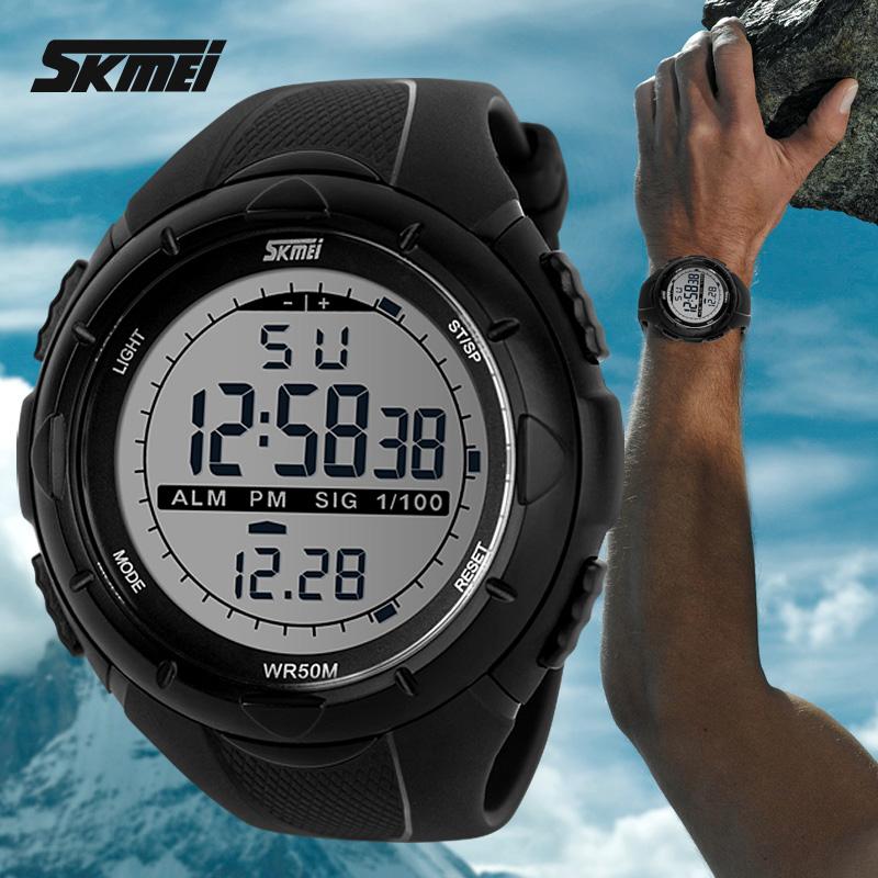 Спортивные часы Артикул 39345966194