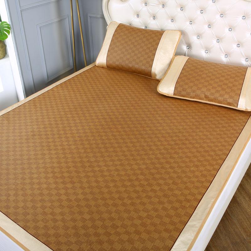 Декоративные одеяла и подушки / Прикроватные коврики Артикул 594291165637