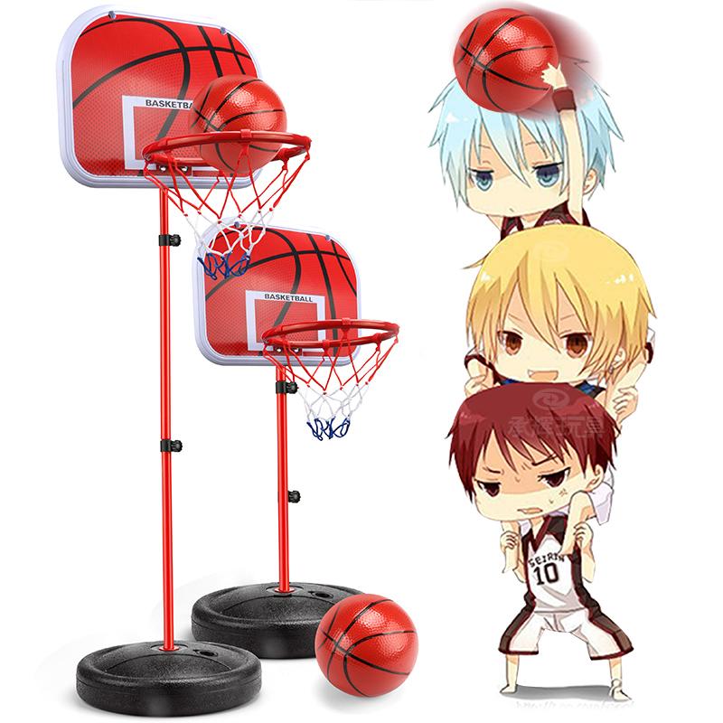 Спортивные игрушки для детей Артикул 545513152563