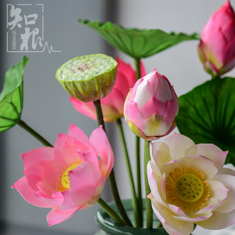 Искусственные цветы Артикул 571115700614