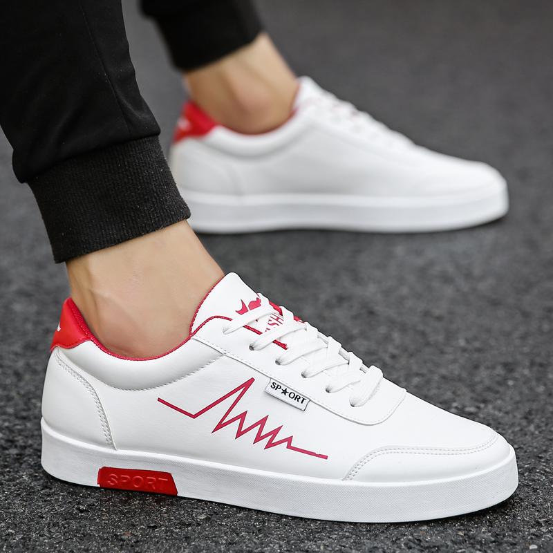 【N39】 белое и красное