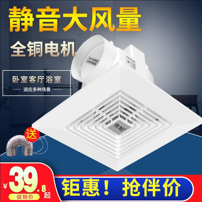Вытяжные вентиляторы Артикул 589161955068