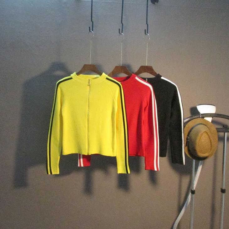 Спортивные куртки / Свитера Артикул 601500466797